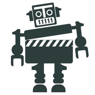 Cine1Robot2