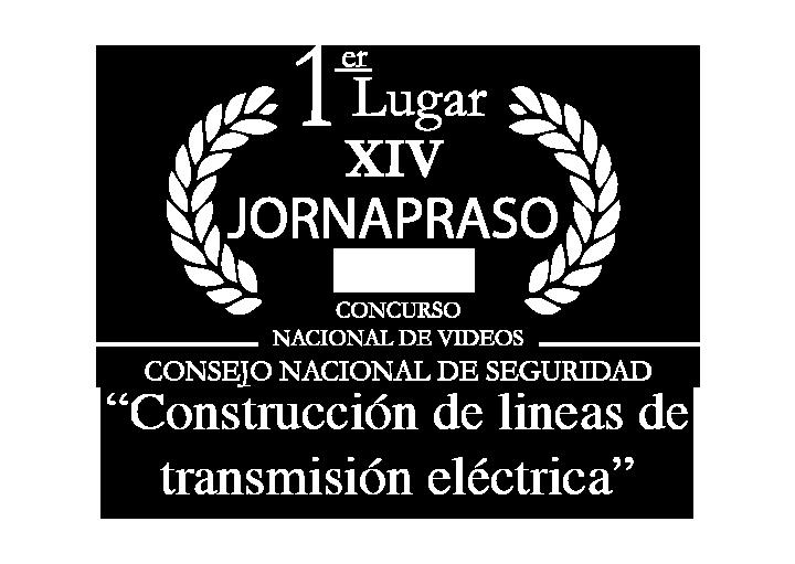 ConstruccionLineas_2