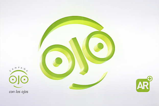 App Ojo Con Los Ojos 2017